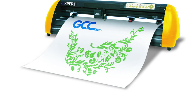 Аппарат для печати открыток
